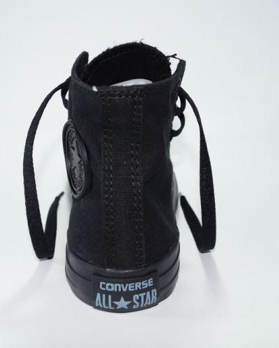 02e505036efbc3 женская обувь 42-43 кривой рог