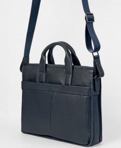 Мужская сумка Alessandro Beato (А. Беато) арт. 086-4S-5951