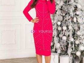 Платье новое новое 42 рр