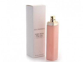 Тестер Hugo Boss Ma Vie 75 ml