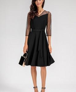 Платье М-1216