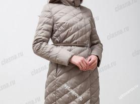 Пальто Clasna размер S