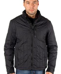 Куртка мужская RLX Артикул: R 630