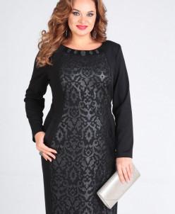 платье Andrea Style Артикул: 00223