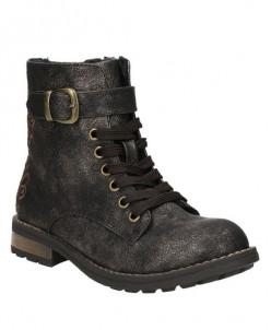 РАСПРОДАЖА! зимние ботинки для девочек