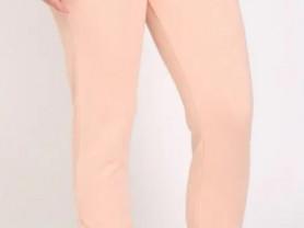 Спортивные брюки Just Valeri,  p.50