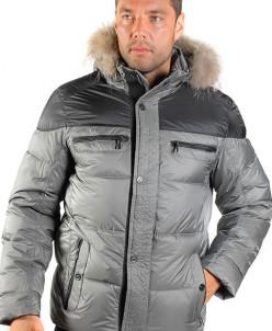 Куртка мужская SPARCO Артикул: SPC 1343