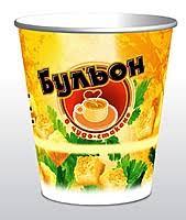 "Бульон ""РЫБНЫЙ"""