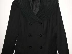 Куртка полупальто Vero Moda Дания р.44-46