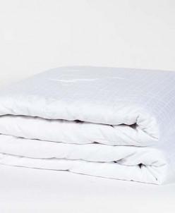 ZК 1,5 сп. 150*210 одеяло 100% натуральный шёлк