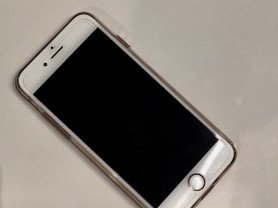 Продаю iphone 6S 64gb
