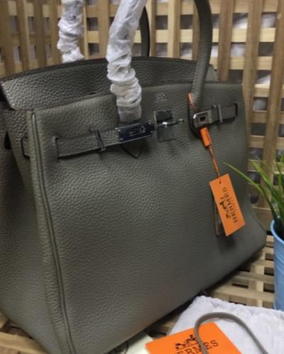 Сумки Hermes Birkin продажа - originalbagsbiz