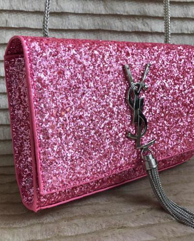 Купить сумку SAINT LAURENT Брендовые сумки