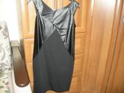 платье Olar новое