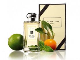 Jo Malone Lime Basil & Mandarin 100 ml