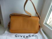 сумка GIVENCHY, ориг., новая