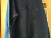 Толстовка Columbia размер XL на 58-60