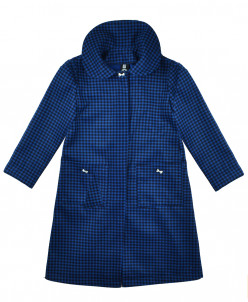 Пальто Lora P010272