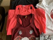 Одежда для дома р.44-46