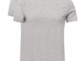 лонги и футболки Оджи, новые