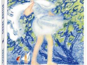 Осеева Синие листья Худ. Богаевская (новая)