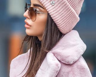 Эксклюзивная Модная Одежда! Street Style/NEW*20