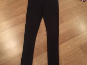 Новые очень узкие женские брюки Karen Millen (оригинал)
