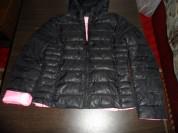 Куртка на рост 146-152 весна-осень