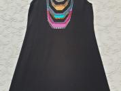 Платье Nanette Lepore размер L. Новое