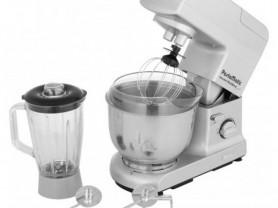 Кухонная машина  (Новая)