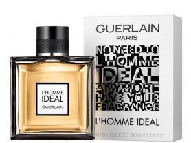 Guerlain L'Homme Ideal 100 ml