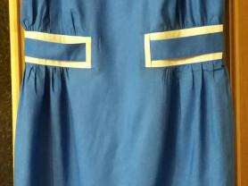 Платье Favorini размер 46 новое