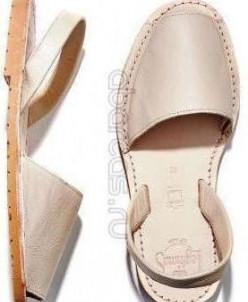 Абаркасы-испанская обувь рр 35-45