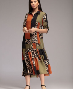 платье Gizart Артикул: 5062з
