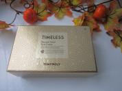 Timeless Ferment Snail Eye Cream