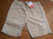 Новые шорты для мальчика Mothercare