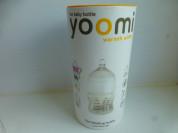 Бутылочка Yoomi, новая