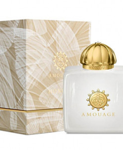 AMOUAGE Woman Honour EDP