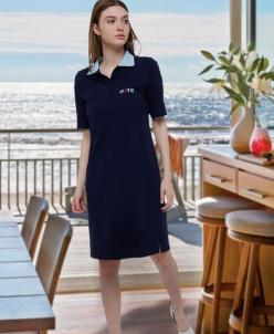 платье артикул 6059-26