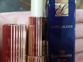 Estee Lauder lip conditioner бальзам для губ