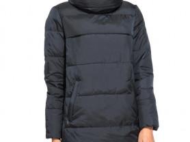 Новая куртка свитер р.48 оригинал