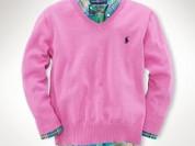 Пуловер Ральф Лоран на 1.5- 2 года