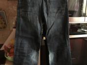 джинсы 12 л George