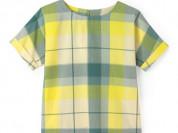 Новая блуза La Redoute, р.48-50