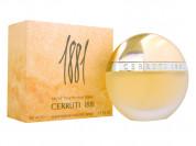 Cerruti 1881 Pour Femme 50 ml
