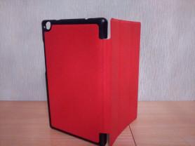 Чехол для планшета Для Lenovo Tab Tab3  8 дюймов