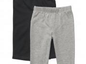 Комплект штанишек Carters