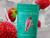 Wellness коктейли