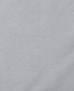 Наволочка трикотажная серая 70х70 (2шт)