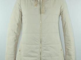 Новая демисезонная куртка пальто плащ парка